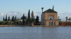 Jardines de Al Manara