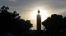 MezquitaKutubía