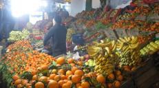 Tetuán y Martil, Marruecos