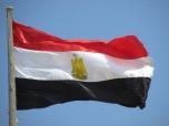 Alexandría, Egipto