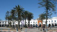 Larache, Marruecos