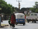 Yabelo, Etiopía