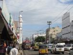 Mombasa, Kenia