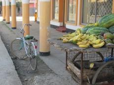 Tanga, Tanzania