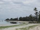 Zanzíbar, Tanzania