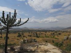 Iringa, Tanzania