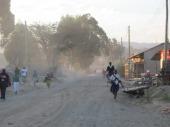 Mbeya, Tanzania