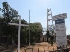 Iglesia católica en Gaborone