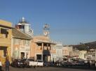Grahamstown, la ciudad de la iglesias