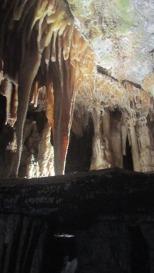"""Cango caves"""