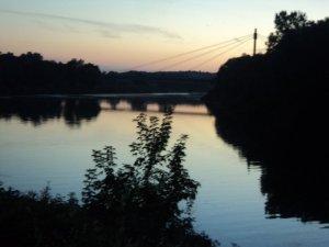 08-cracovia_129