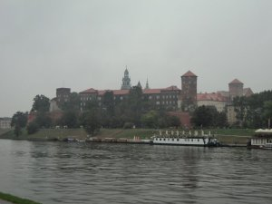 08-cracovia_1351