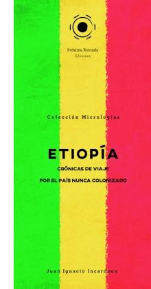 etiopia-01