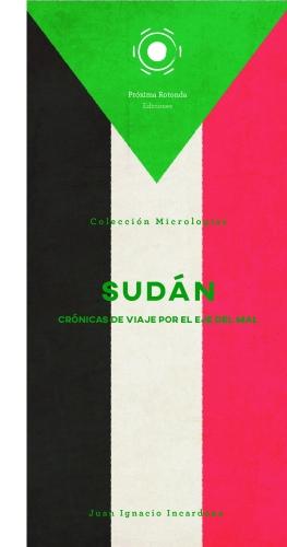 sudan-01
