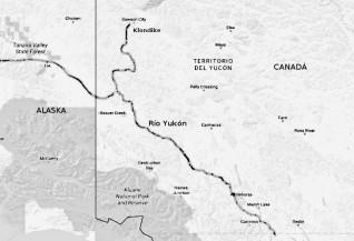territorio-yukon