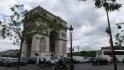 París en fotos