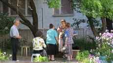 Barrio de Rostov