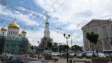 Rostov del Don