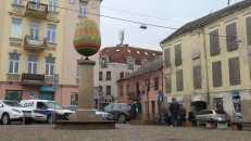 Vilna, Lituania