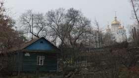 Khavarovsk, Rusia