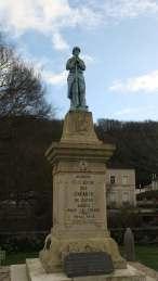 """Región """"Le Lot"""", sur de Francia"""